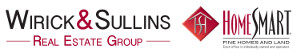 Wirick & Sullins Real Estate Group