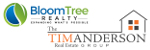 Tim Anderson Realty