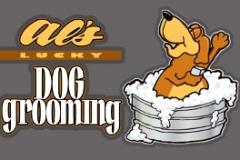 Al's Lucky Dog Grooming