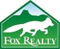 Fox Reality