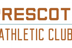 Prescott Athletic Club