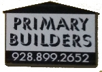 Primary Builders