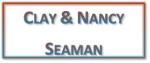 Clay & Nancy Seaman