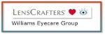Williams Eyecare Group