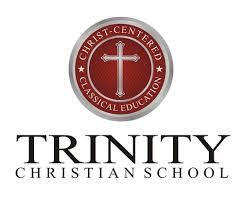 trinitychristianschool