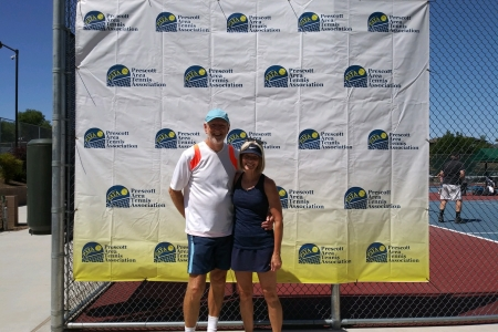 Mixed-4.0-Champions-George-Orchard-Diane-Brock