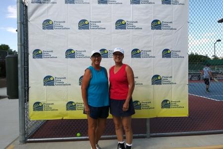 Womens-3.5-Champions-Kelly-Steel-Cindi-Mason