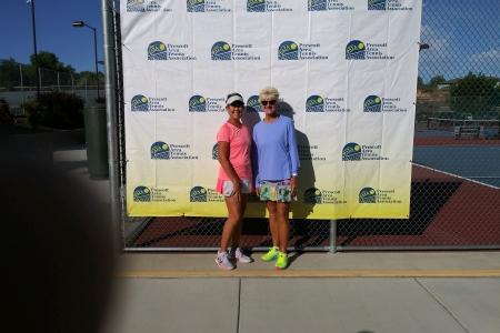 Womens-4.0-Champions-Julie-Post-Kathy-Fackrell