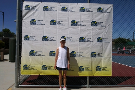 Womens-Singles-Champion-Sarah-Bartling