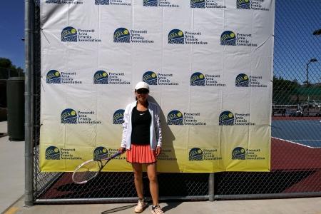 Womens-Singles-Finalist-XF-Reese