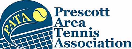 Prescott Tennis