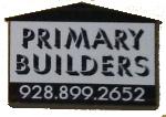 primaryBuilders