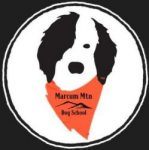 Marcum Mtn Dog School